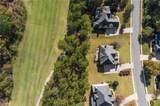 231 Golf Crest Drive - Photo 4