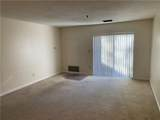 300 Johnson Ferry Road - Photo 14