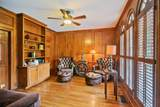 4265 Greenridge Drive - Photo 3