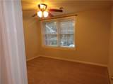 2309 Northlake Court - Photo 30