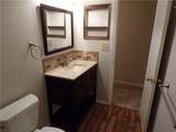 2309 Northlake Court - Photo 33