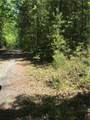 0 Fox Run Lane - Photo 17