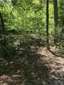 0 Fox Run Lane - Photo 3