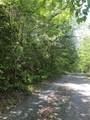 0 Fox Run Lane - Photo 5