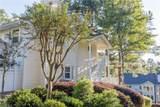 1642 Raleigh Circle - Photo 30