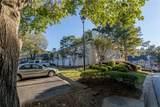 1642 Raleigh Circle - Photo 32