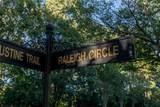 1642 Raleigh Circle - Photo 33