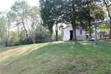 133 Meadow Lane - Photo 3