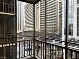 300 Peachtree Street - Photo 10