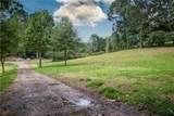 6642 Cherokee Drive - Photo 5