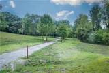 6642 Cherokee Drive - Photo 6