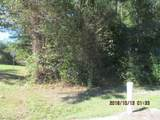 00 Colonial Hills Drive - Photo 1