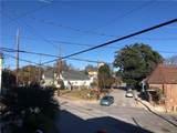 589 Auburn Avenue - Photo 28