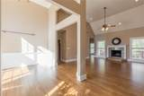30 Northwood Creek Way - Photo 11