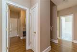 30 Northwood Creek Way - Photo 28
