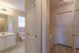 30 Northwood Creek Way - Photo 44