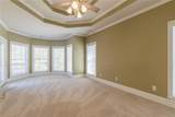 30 Northwood Creek Way - Photo 47
