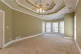 30 Northwood Creek Way - Photo 48