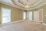 30 Northwood Creek Way - Photo 50