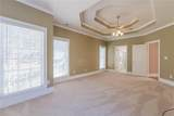 30 Northwood Creek Way - Photo 52