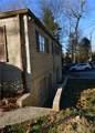 1278 University Drive - Photo 38