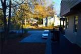1278 University Drive - Photo 44