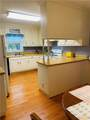 17 Forest Hill Drive - Photo 12