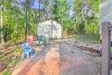 9425 Creekstone Court - Photo 20