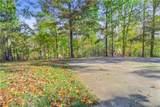 9425 Creekstone Court - Photo 23