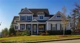 207 Laurel Vista Drive - Photo 2