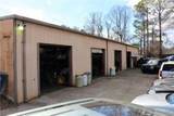 2210 Atlanta Road - Photo 1