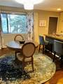 3048 Briarcliff Road - Photo 12