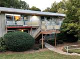 3048 Briarcliff Road - Photo 36