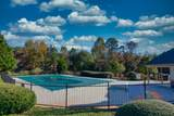 3951 Triton Ives Drive - Photo 54
