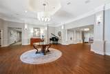 2500 Camden Glen Court - Photo 45