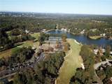 2500 Camden Glen Court - Photo 48