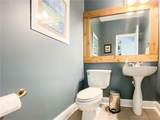3877 Brentview Place - Photo 17