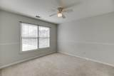 5570 Kennemore Drive - Photo 23