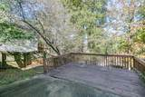 5570 Kennemore Drive - Photo 36