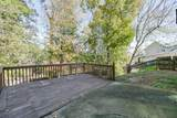 5570 Kennemore Drive - Photo 37