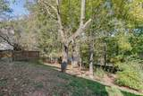 5570 Kennemore Drive - Photo 40