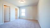 2487 Rose Hill Court - Photo 36