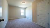 2487 Rose Hill Court - Photo 38