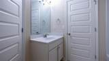 2487 Rose Hill Court - Photo 41