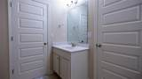 2487 Rose Hill Court - Photo 42