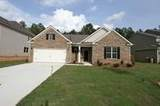 143 Rolling Hills Place - Photo 1