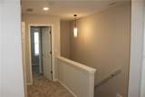 6579 Above Tide Place - Photo 21