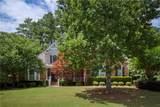 825 Colonial Lane - Photo 1