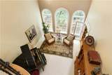 825 Colonial Lane - Photo 12