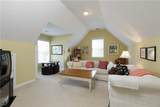 825 Colonial Lane - Photo 30